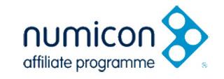 Numicon – Нумікон купити в Україні